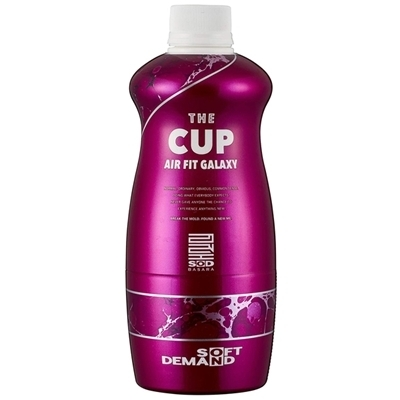 SOD BASARA THE CUP AIR FIT (GALAXY)